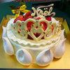 20071223x_cake