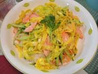 20090509sakesushi