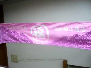 20090526fukumarutaoru1