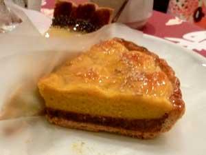 20101020_sisyoku_cake1