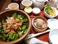 20110115_dinner