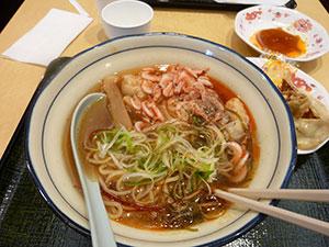 Sakuraebi_2