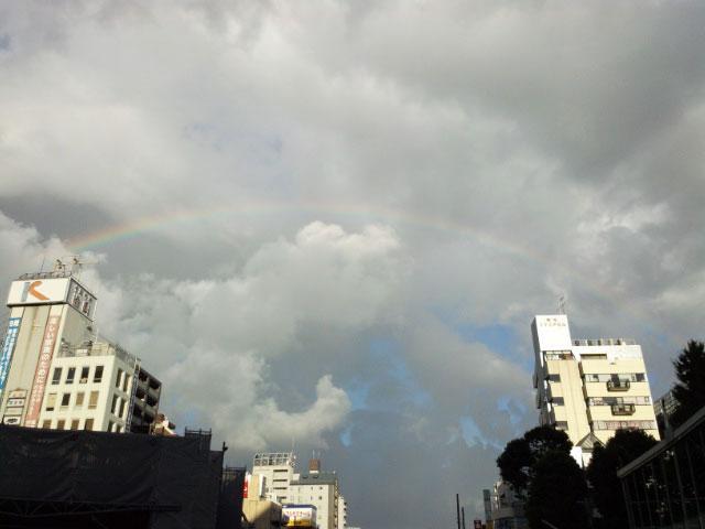 20130903rainbow