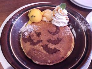 Dennys_pancake