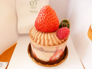 Takano_cake