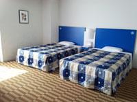 Hotel_kintets2