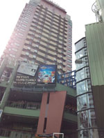 Hotel_kintetsu