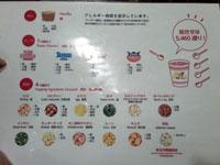 Mycup1