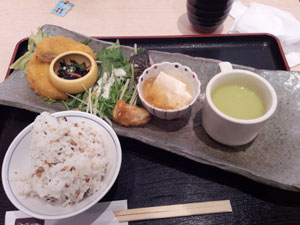 20141011lunch